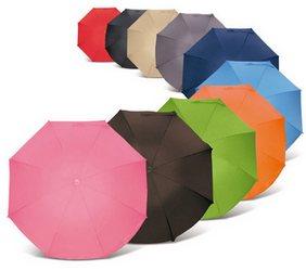 выбрать зонт киев